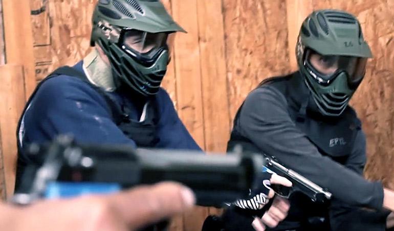 simunition-firearms-training-2