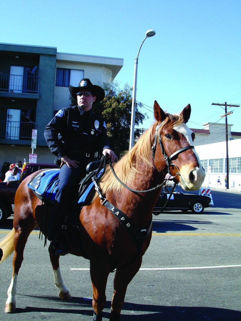 spring-2009-03-j.t.-alpaugh-in-metros-e-platoon-mounted-unit