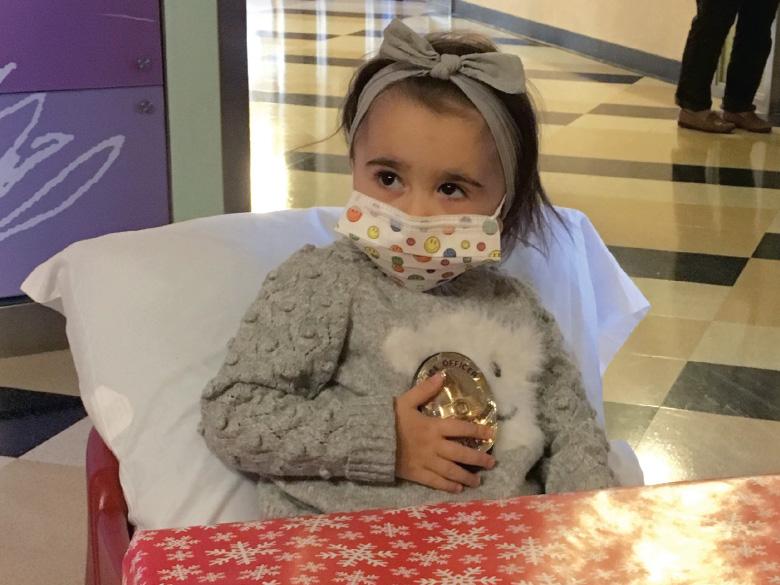 childrens-hospital-l-a-3